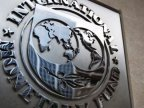 IMF: Moldovan Government achieved significant progress in financial sector's reform agenda