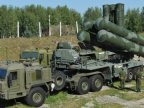 NATO countries appalled at Russia's plan to deploy missiles in Kaliningrad region