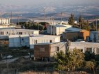 Israeli ministerial committee approves bill allowing wildcat Jewish settlements on Palestinians' land
