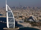 "British tourist ""gang-raped"" in Dubai faces jail for having sex outside marriage"
