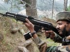 Civilians killed in border crossfire between India and Pakistan in Kashmir area