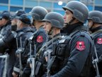 Kosovo police prevent three simultaneous ISIS attacks, including one on Israeli football team