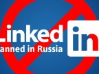 Russia's closure of LinkedIn triggers concern on behalf of U.S. Government
