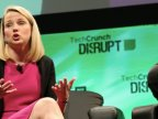 Yahoo admits employees discovered hack in 2014