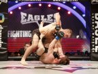 SENSATIONAL PERFORMANCE at MMA tournament. Who's new world champion? (PHOTOREPORT)