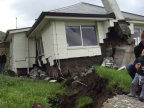 New Zealanders count cost of damage resulted from earthquake