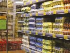 Bacteria found by ANSA experts in several food products