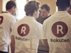 Rakuten to launch mobile games platform