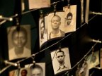 French officials face investigation on Rwanda genocide