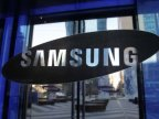 Samsung buys Harman International as part of its plan to invest in auto industry