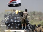 BATTLE FOR MOSUL. City is finally encircled