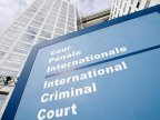 Russia withdraws from International Criminal Court, day after being condemned at UN