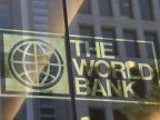 World Bank predicts moderate economic growth in Europe and Central Asia