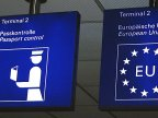 World, bewildered at EU's plans to impose EUR5-tax on travelers