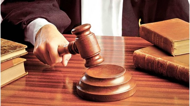 Moldovan Superior Council of Magistracy appoints heads of ten law courts