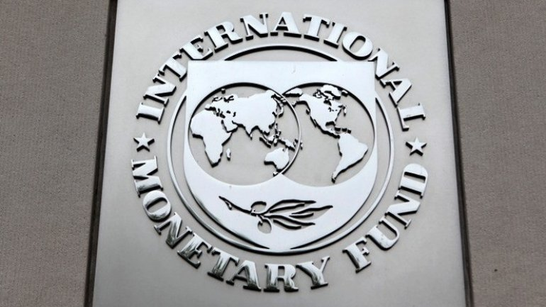 PDM: IMF program is guarantee that current government will carry out necessary reforms