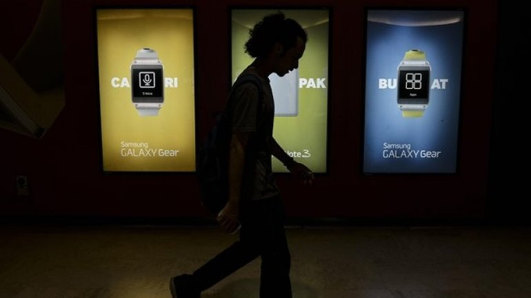 Samsung and Panasonic accused over supply chain labour abuses in Malaysia