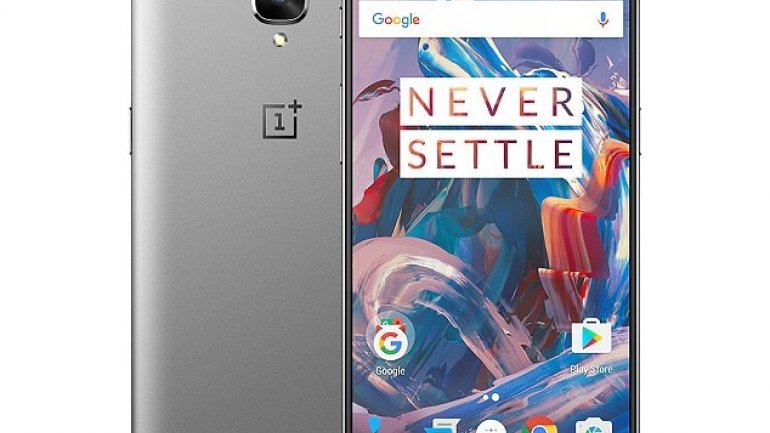 OnePlus most powerful handset yet, OnePlus 3T, may be released on 15 November 2016