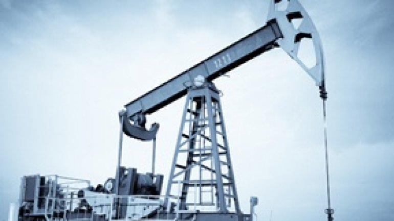 American company to develop oil and gas deposits in Moldova