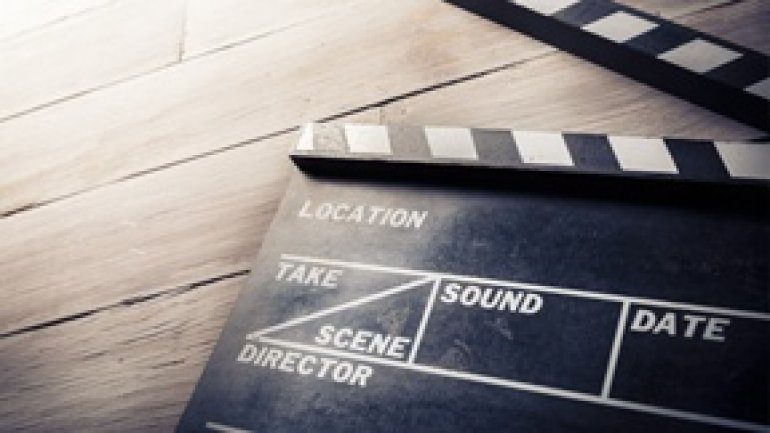 Swedish films to be screened in Chisinau and Tiraspol
