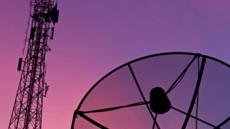 Moldovan TV channels to have digital terrestrial television coverage