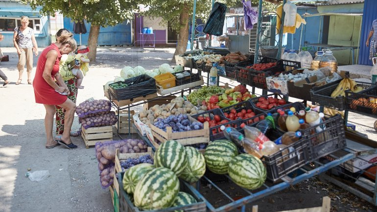 Eastern Partnership countries to get EU support to promote local products