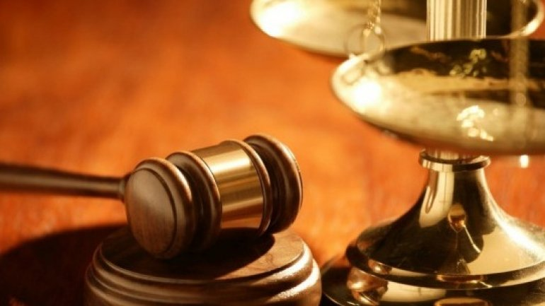 Employee of Rascani sector Council accused of abuse of power