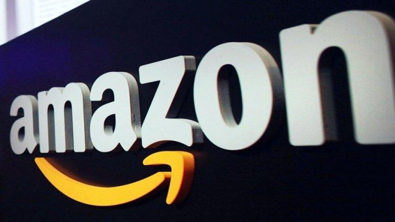 Amazon's private labels brands are killing it