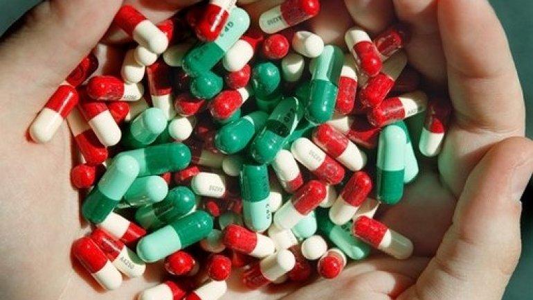 Experts raise alarm over declining effect of last-line antibiotics