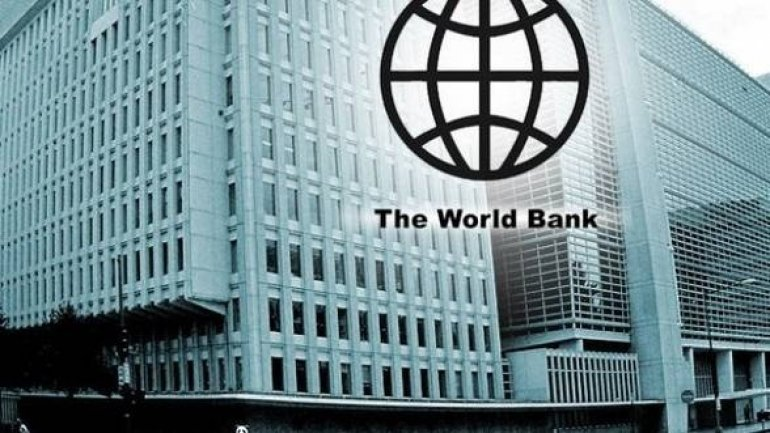 World Bank Vice President visits Moldova, calls for new phase of reforms