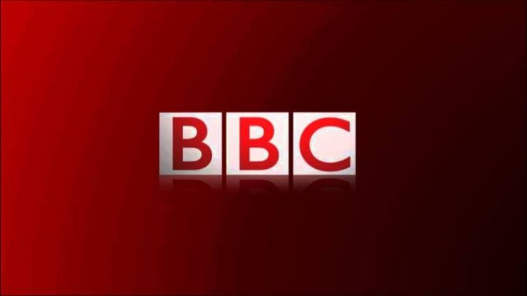 BBC is making major global push to grow audience to 500 million people