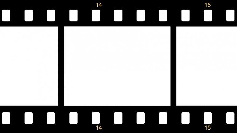 Polish film festival to be held in Chisinau