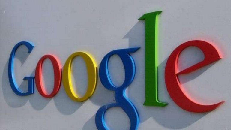 Google offers EUR 850,000 to three investigation journalism projects in Romania