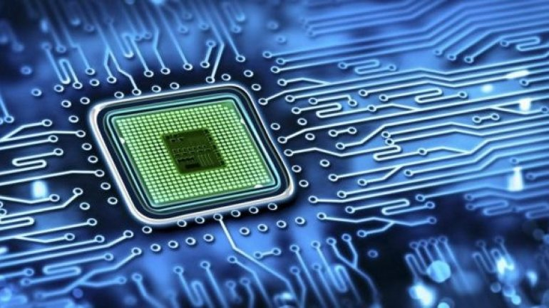 Sumsung to invest $1 bn in U.S.-based chip making facilities