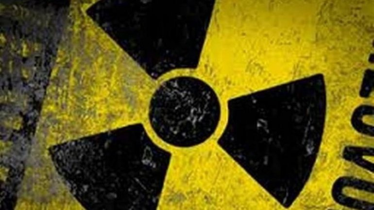 Government approves national strategy on radioactive waste management