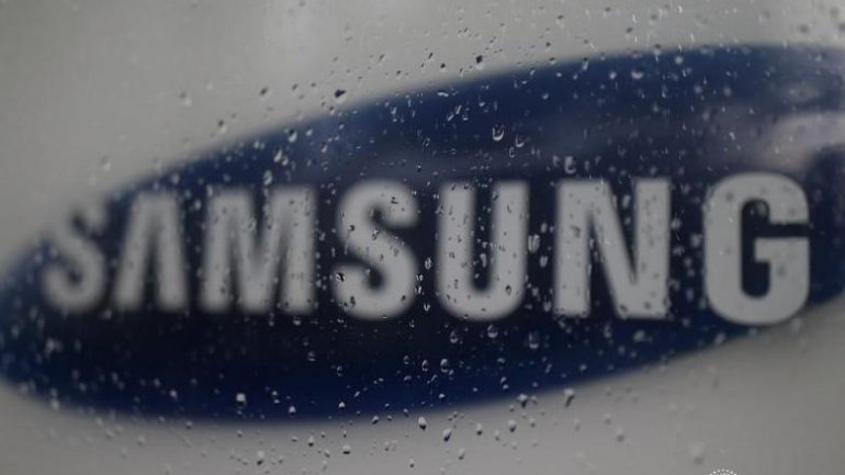 Samsung to buy car tech firm Harman for 8 billion dollars