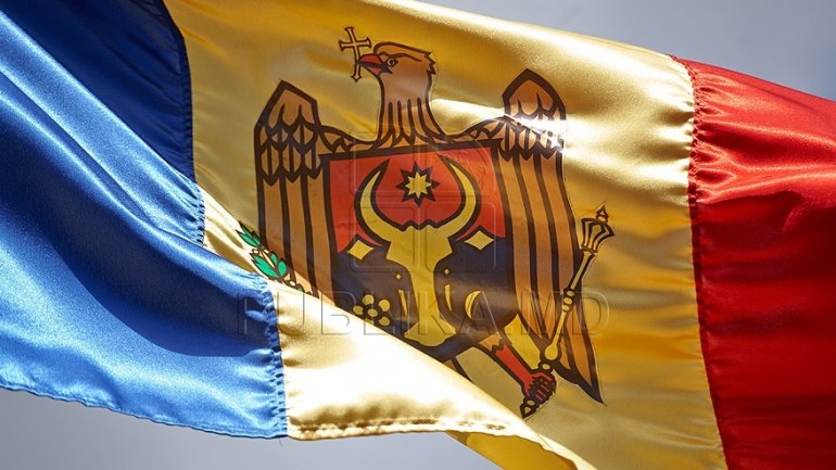 Moldovan cities to get status of municipality