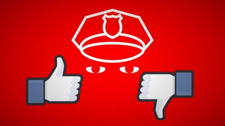 Facebook built censorship tool to get into China despite human rights risks