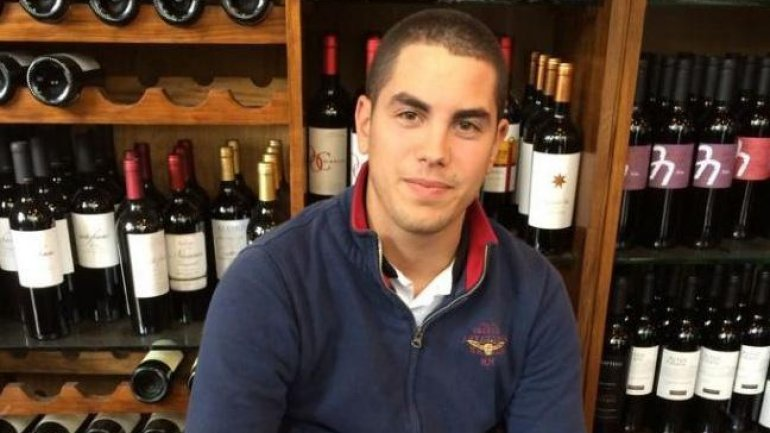 Cyclist killed in London named as Italian prince