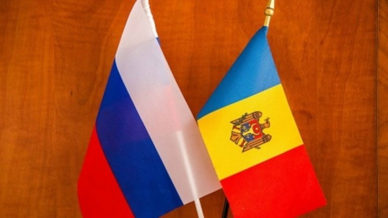Russia could remove trade barriers on scores of Moldovan goods