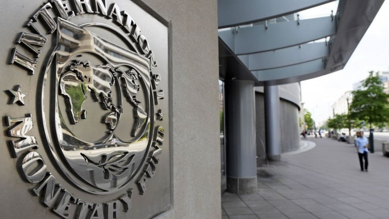 IMF agreement with Moldova highlights major objectives