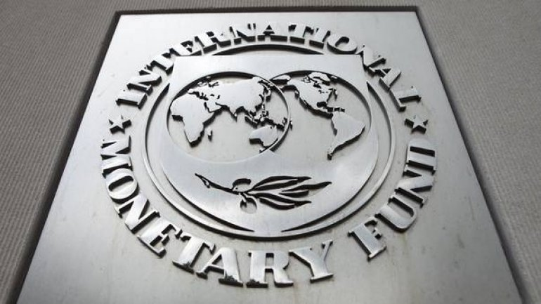 Details of IMF program discussed by officials