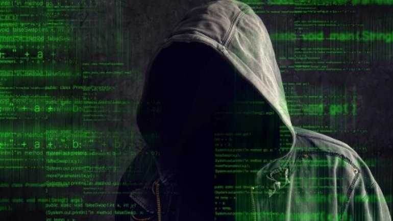 Election Commission's servers, SUBJECTED to over 41,000 cyber-attacks on Election Day