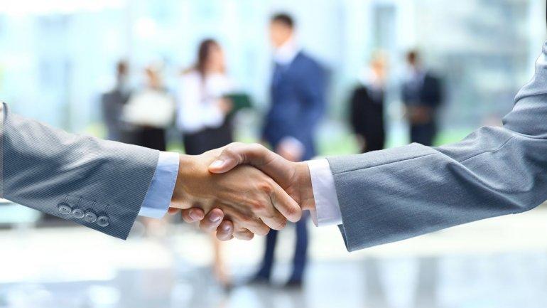 European Business Association celebrates 5 years of activity in Moldova