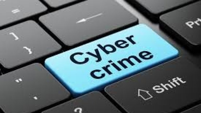 International cyber criminals detained with help of Moldovan authorities