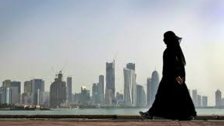 Qatari women robbed of 5 million euros in Paris