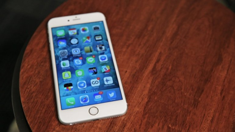 "Apple addresses ""Touch Disease"" with reduced cost repair for iPhone 6 Plus"