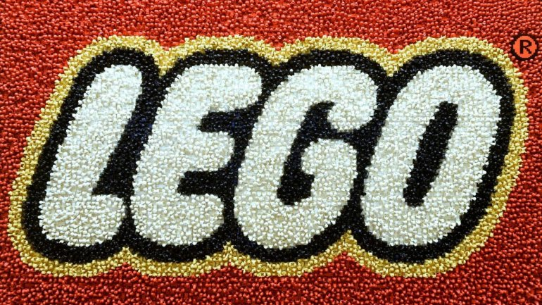 "Lego ends advertising with Daily Mail after calls for companies to ""Stop Funding Hate"""