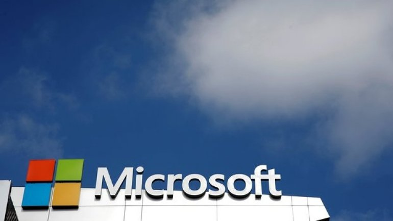 Google and Microsoft in war of words over bug disclosure