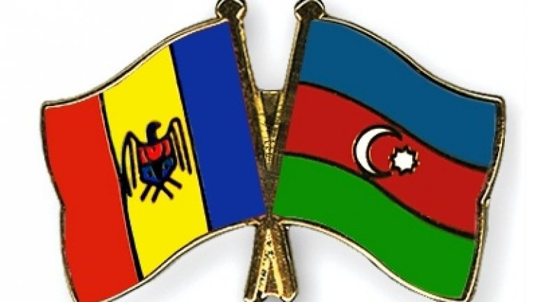 Intergovernmental committee of Moldova and Azerbaijan to meet till turn of year